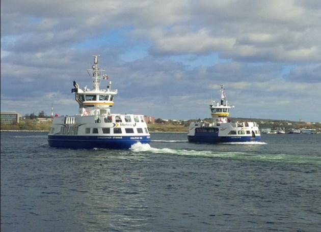 101317-halifax-transit-ferry-MG