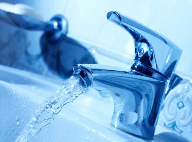 031518-water tap-halifax water-faucet-drought-AdobeStock_34433462