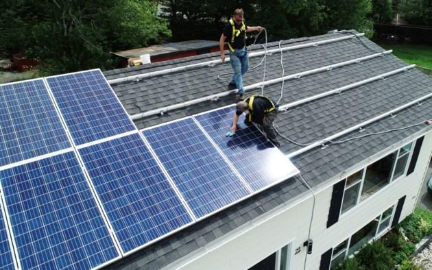 081418-solar program