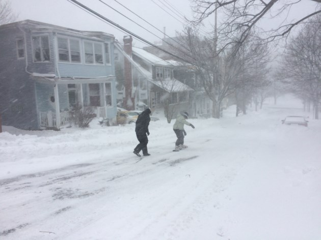 101317-storm-snow board
