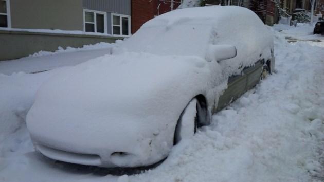 121317-parking-ban-winter-snow-02