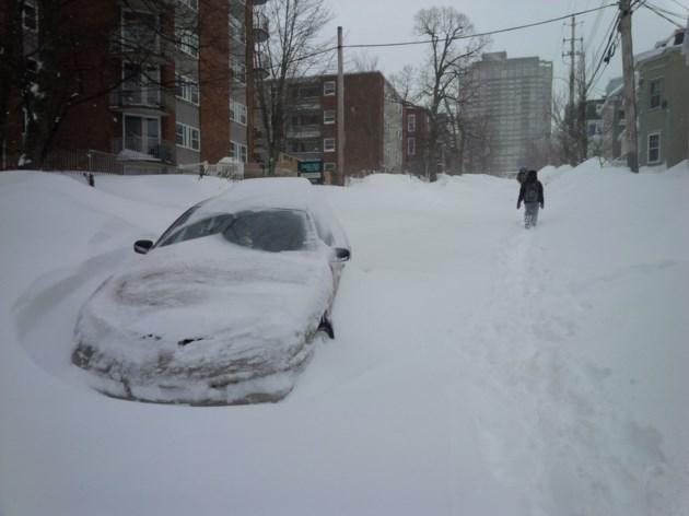 halifax-snow-storm-march182015-1024x768