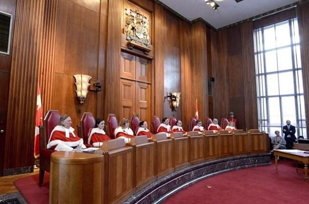 Flipboard: judge orders internet providers to block illegal.