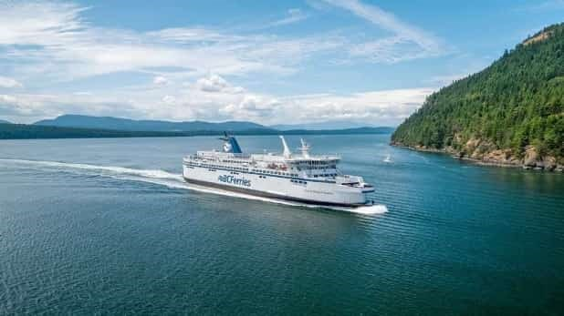 bc-ferries-thanksgiving