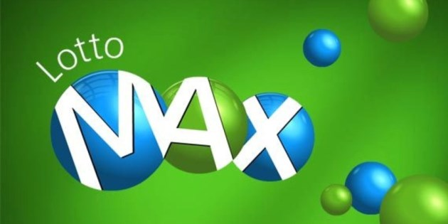 How Much Does A Lotto Max Ticket Cost
