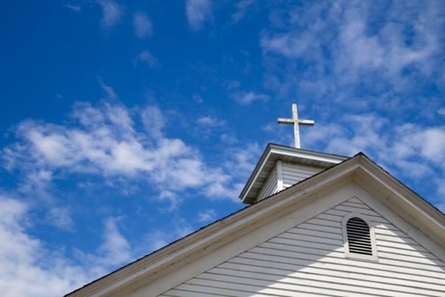 church-ehrlif-istock