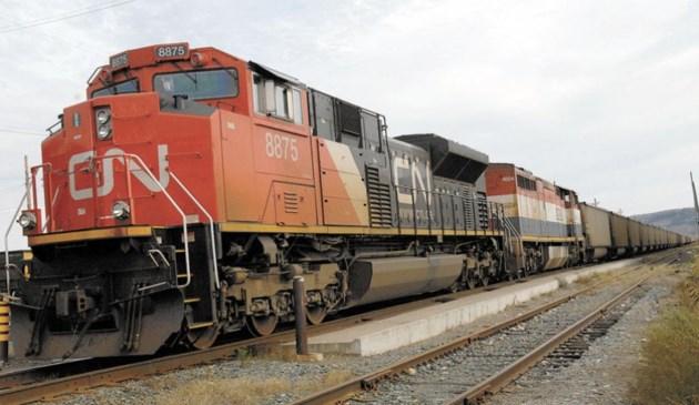 cn-rail-train
