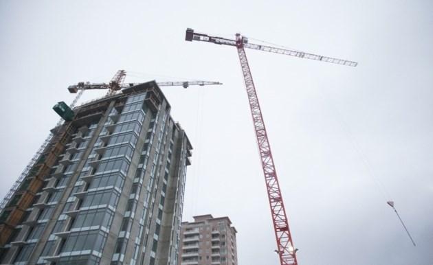 construction-building