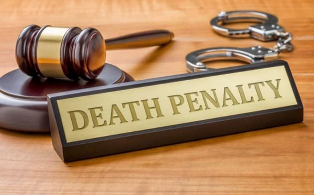 death-penalty-zerbor-istock