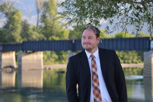 NDP asks Kamloops-Thompson-Cariboo candidate to step down