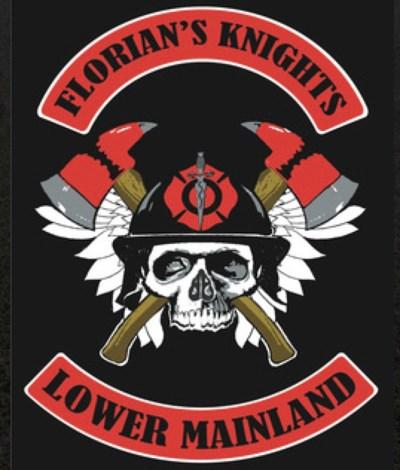florian-s-knights-biker-club (1)