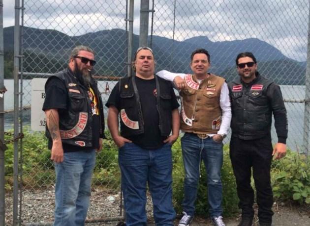 florian-s-knights-biker-club