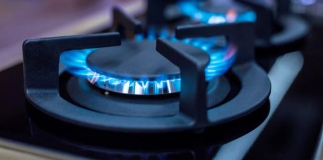gas-stove-min34