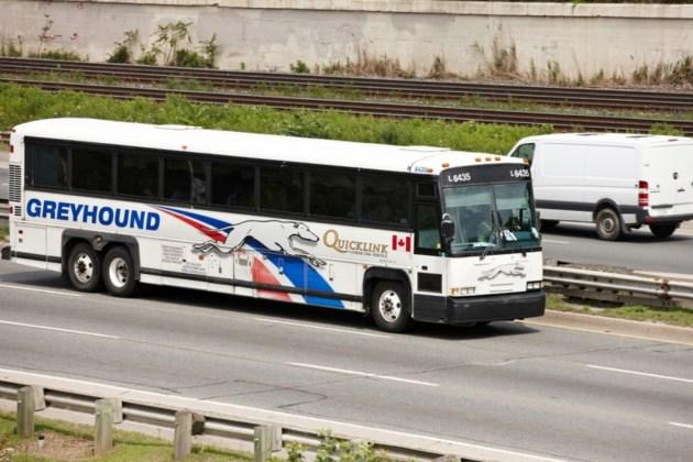 greyhound-will-terminate-service-across-western-canada-oct-31-photo-istock