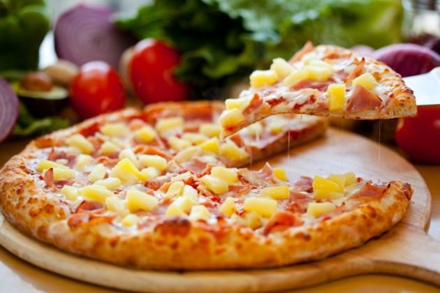hawaiian-pizza