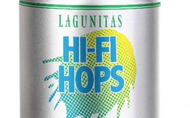 hi-fi-hops