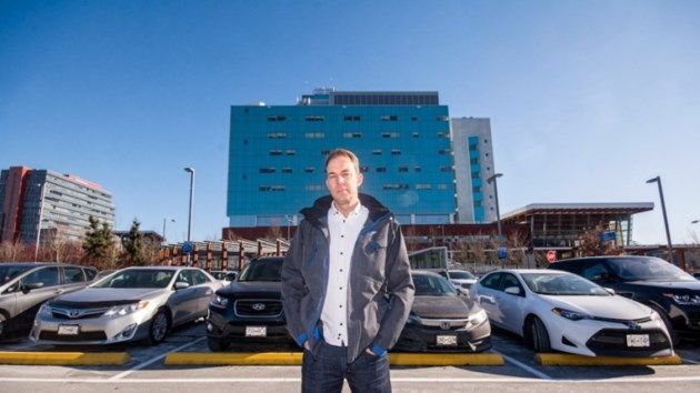 hospitalpayparking-ca-founder-jon-buss-believes-it-is-immoral-to-charge-for-parking-near-hospitals-b