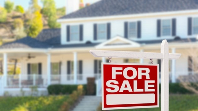 Winnipeg home prices continue to rise