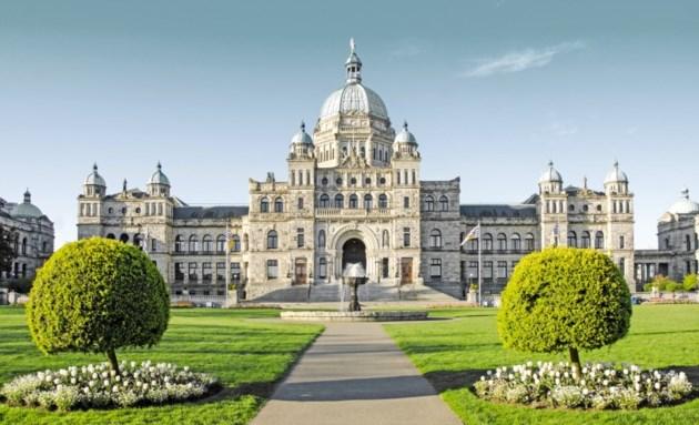 legislature-wwwing-istock