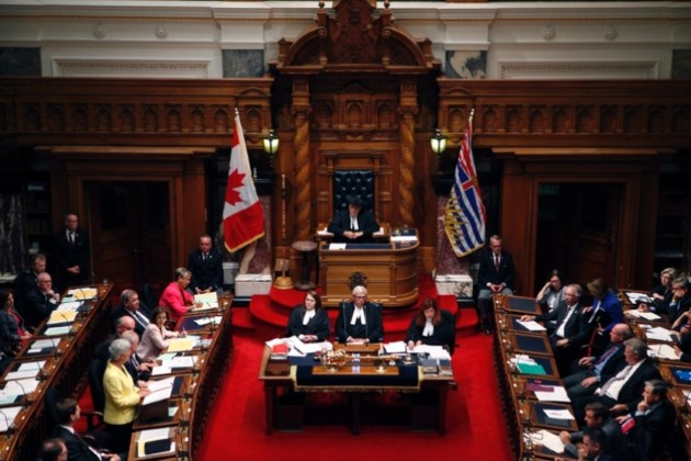 photo-b-c-legislature-carole-james