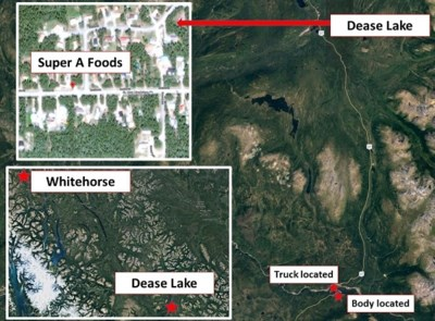 dease-lake-investigation