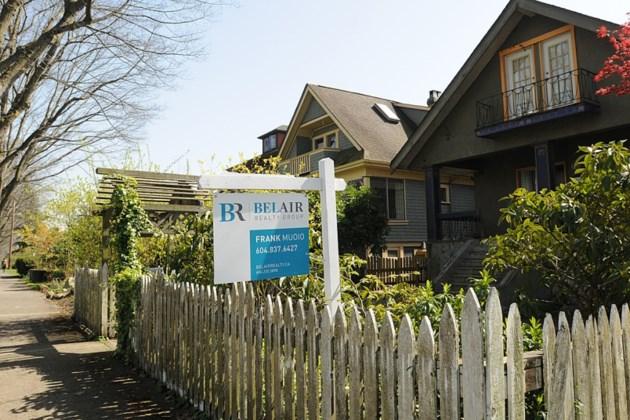 real-estate (1)