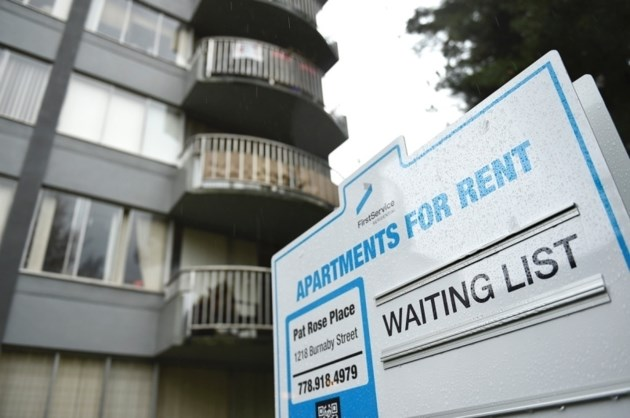 Average rent for a two bedroom apartment in vancouver hits - Average rent for 2 bedroom apartment ...