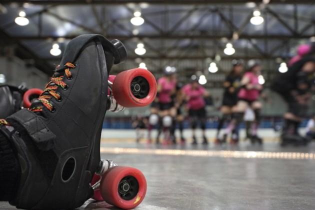 roller-derby-stock
