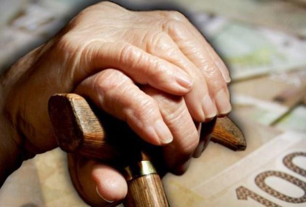 seniors-poverty