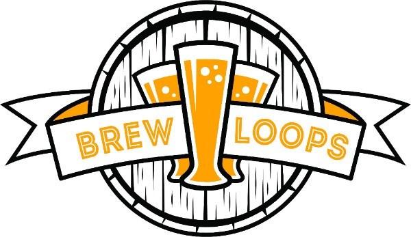 Brewloops logo