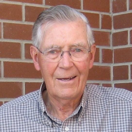 archie-nichol-kamloops-bc-obituary