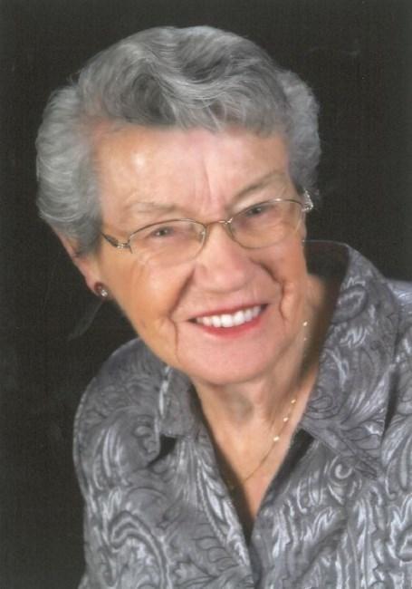 cherie-balison-kamloops-bc-obituary
