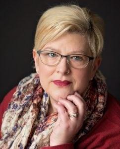 Debbie-Smith-Obituary-Picture-242x300
