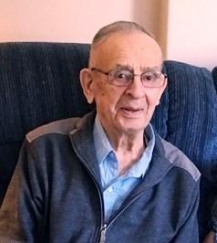 ernest-hubbard-kamloops-bc-obituary
