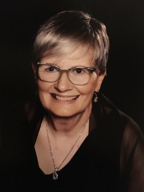 janet-westphal-kamloops-bc-obituary