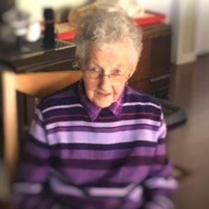 kathleen-bennett-kamloops-bc-obituary