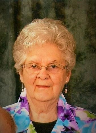 kathleen-lane-kamloops-bc-obituary