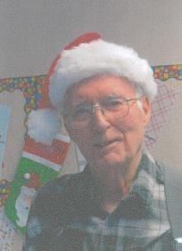 lawrence-geernaert-kamloops-bc-obituary