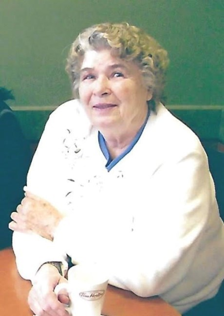 margaret-madsen-kamloops-bc-obituary