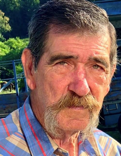michael-walton-kamloops-bc-obituary