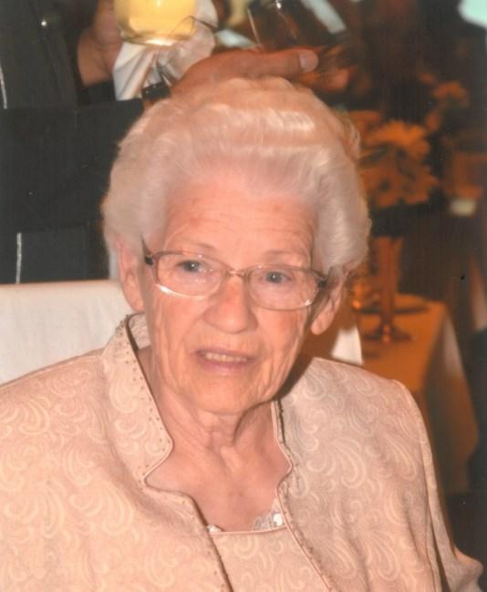 muriel-monaghan-kamloops-bc-obituary