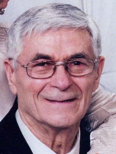 pasquale-battistella-kamloops-bc-obituary