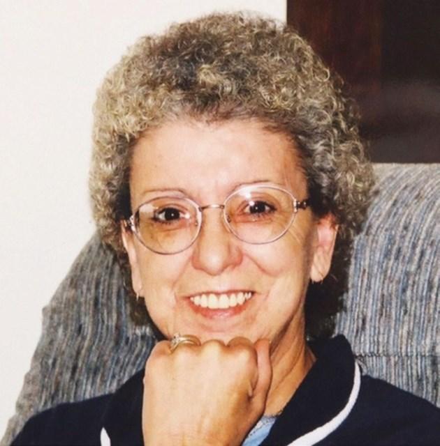 patricia-leslie-kamloops-bc-obituary
