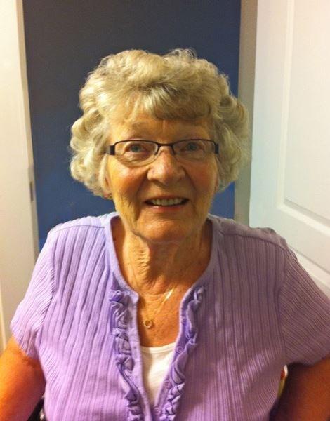 sylvia-brett-kamloops-bc-obituary