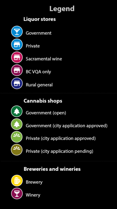 CannabisandLiquorStoreLegendFinal