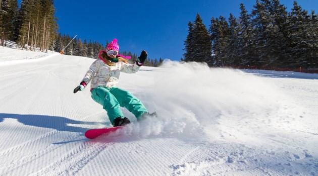 KAM-SunPeaks-Marketplace-FB-ads-snowboard