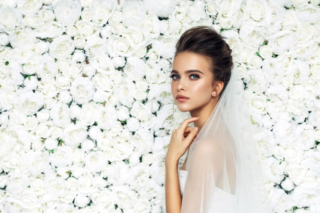 KAM-wedding-stars-community