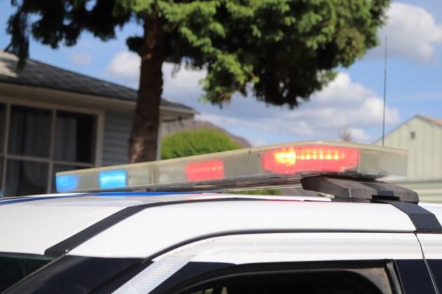 Kamloops RCMP nab four thieves using expanded bait program