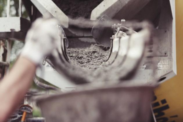 building-building-site-cement-lafarge