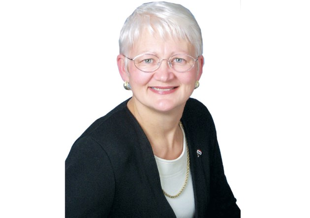 Linda-Turner-1